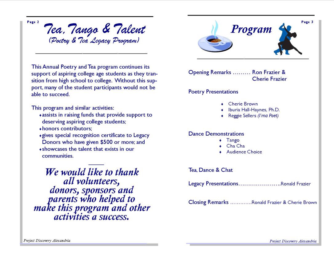 Brochure_and_Program_08_19_13_2