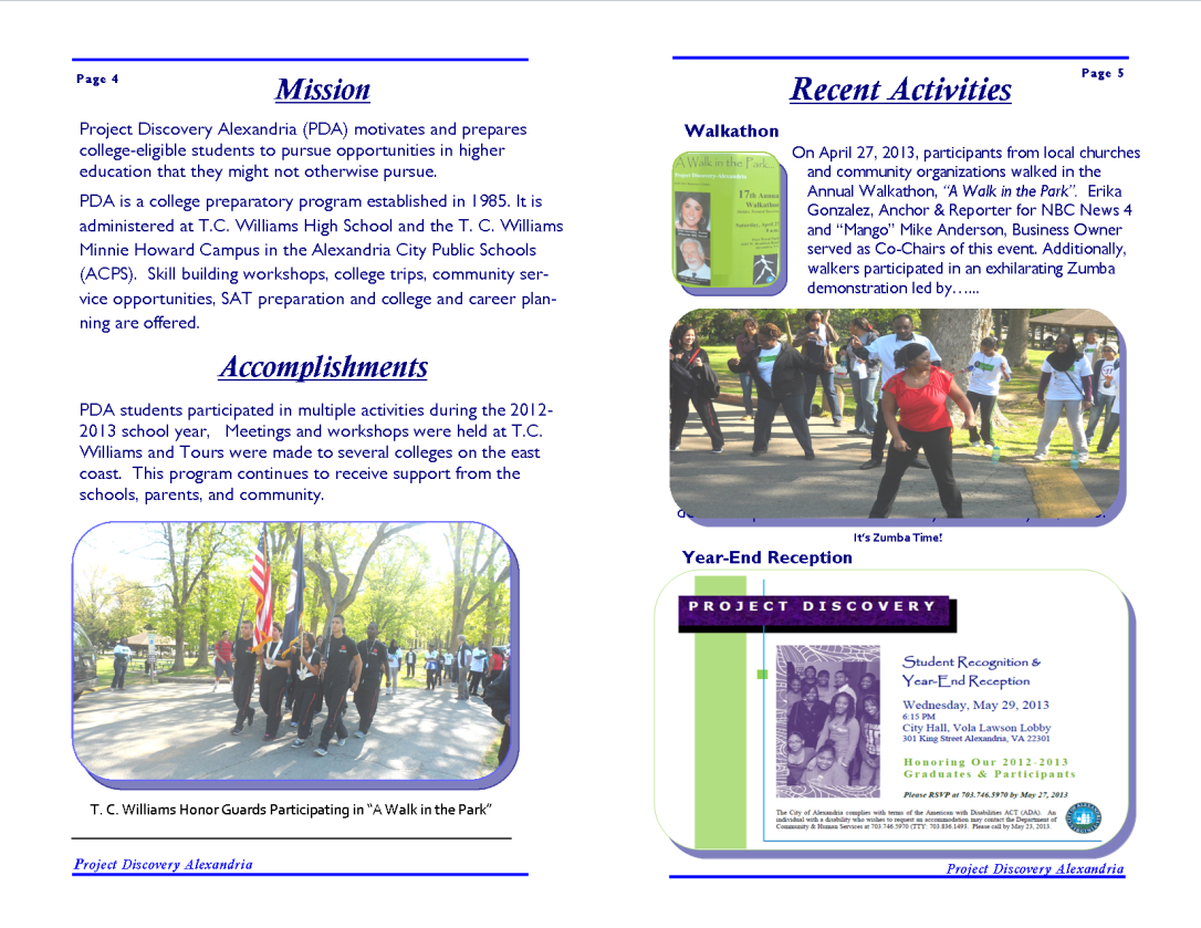 Brochure_and_Program_08_19_13_3