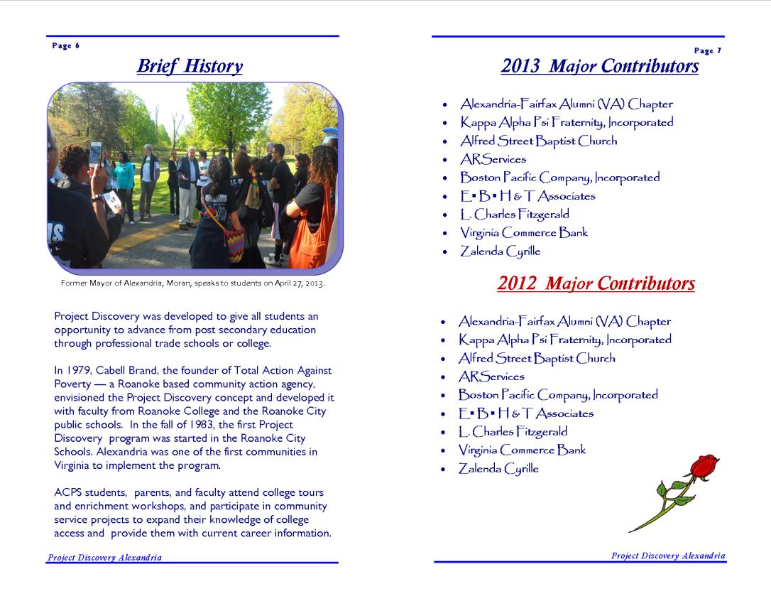 Brochure_and_Program_08_19_13_4