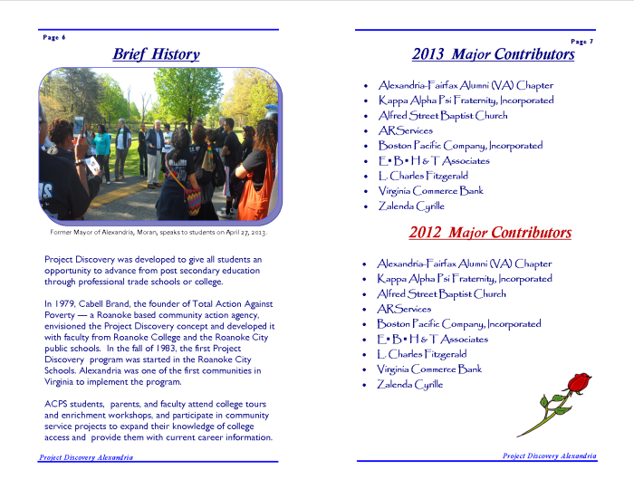 Brochure_and_Program_08_19_13_4