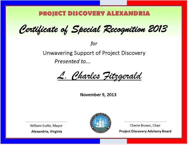 certificate_appreciation5