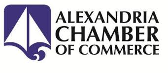 alexandria chamber of commerce